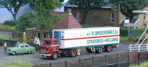 Z-MvdW 04 Scania LBS76 Broersma 2e