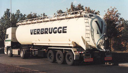 Z-Verbrugge 05