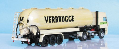Z-Verbrugge 06