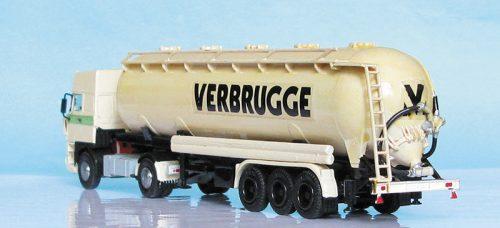 Z-Verbrugge 07