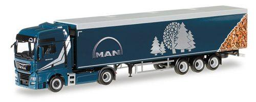 Z-MAN facelift 01