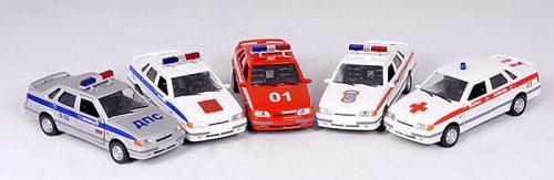 week-37-03-politiewagens