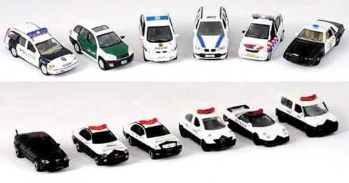 week-37-04-politiewagens-2