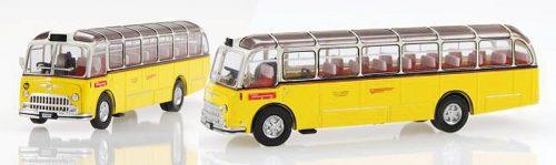 week-38-14-arwico-fbw-postbus