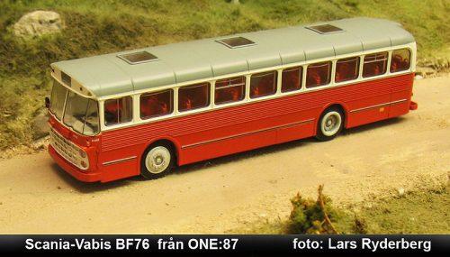 week-38-15-scania-bus