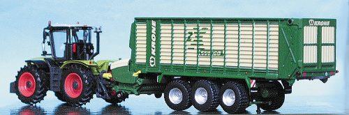 z-02-schuco-combi-2