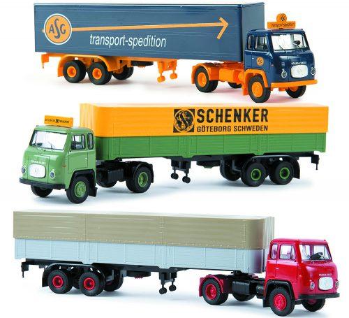 Z-Brekina Scania LBs 1