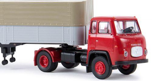 Z-Brekina Scania LBs 2