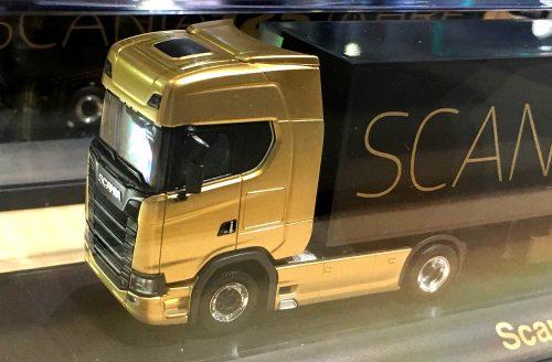 z-herpa-scania-sonder-2