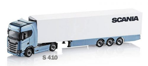 Z-Scania 3