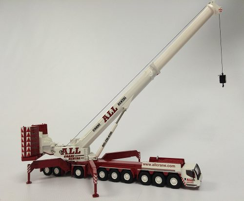z-wsi-liebherr-all-crane-2