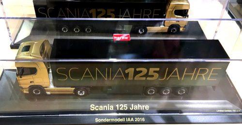 z-herpa-scania-sonder-1