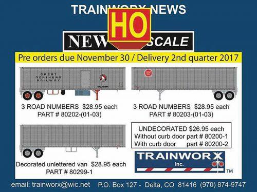 week-40-05-trainworx-trailers