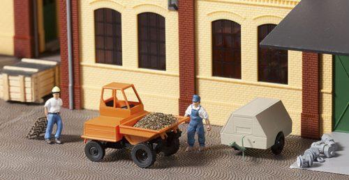 week-40-07-auhagen-dumper-en-compressor