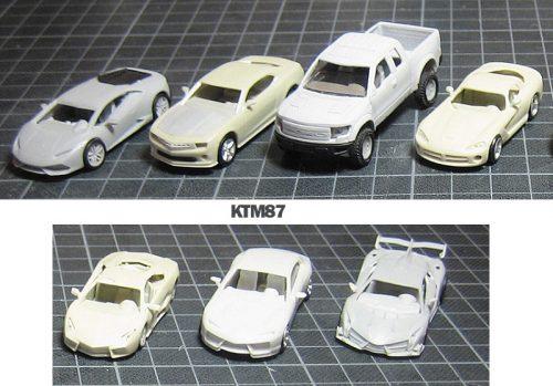 week-40-09-ktm-87