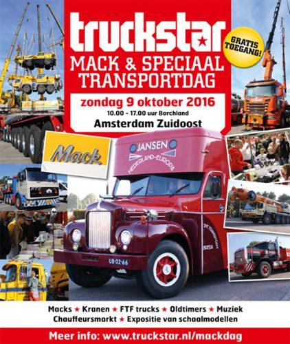 Truckstar Mackdag_2016_230x300_v2.indd