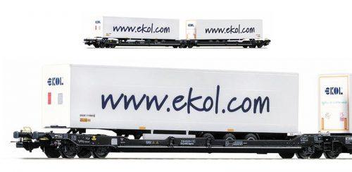 week-41-08-piko-wagon-met-trailers