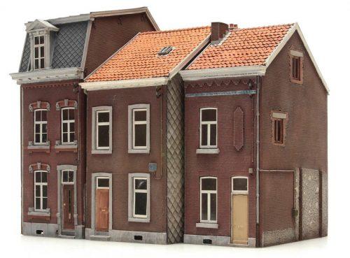 week-41-09-artitec-huizen