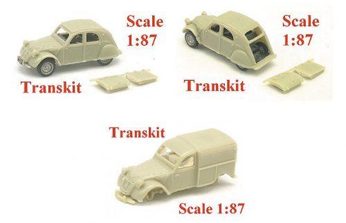 week-42-1-02-diesel-87-1