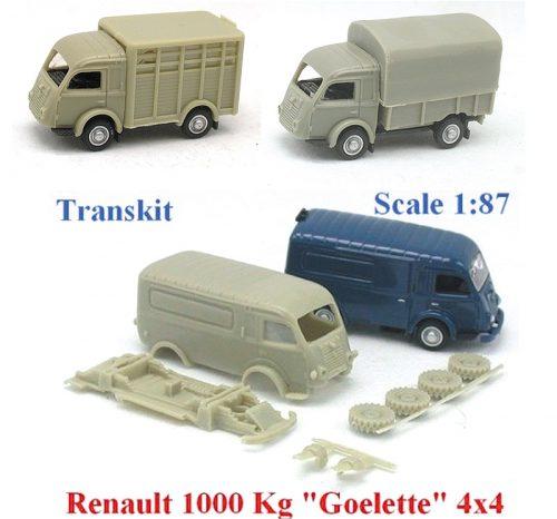 week-42-1-03-diesel-87-2