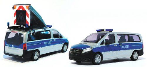 week-42-1-12-polizei-vitos