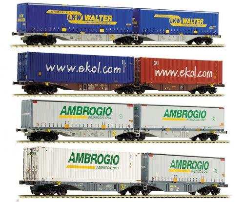 week-42-2-07-acme-intermodal