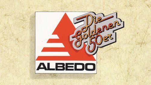 z-albedo-01