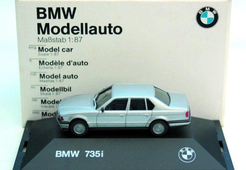 z-bmw-735i-01