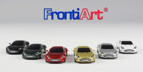 z-frontiart-01