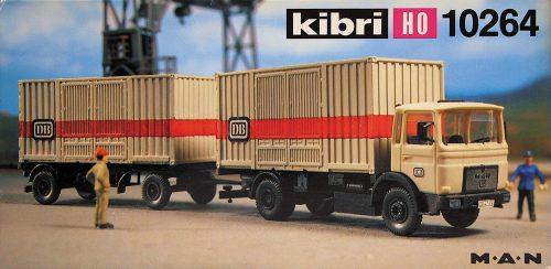 z-kibri-man-04