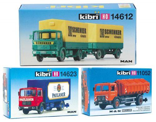 z-kibri-man-05