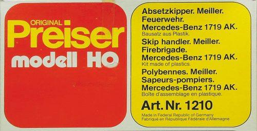 z-preiser-01
