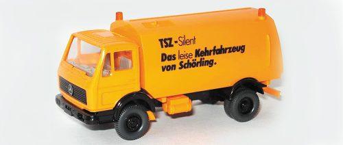 z-schorling-01
