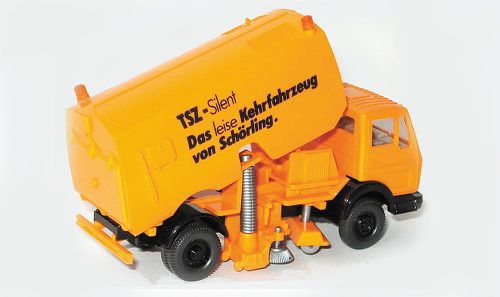 z-schorling-02