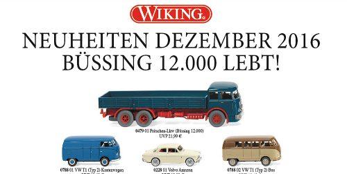 z-wiking-dec-01