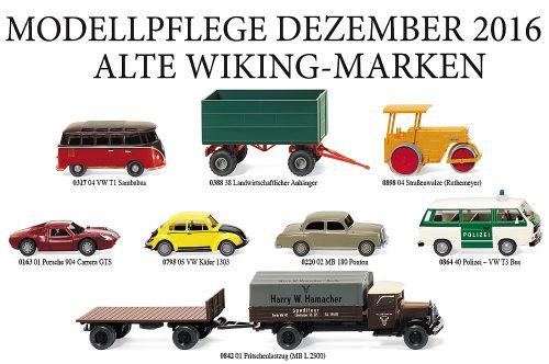 z-wiking-dec-03