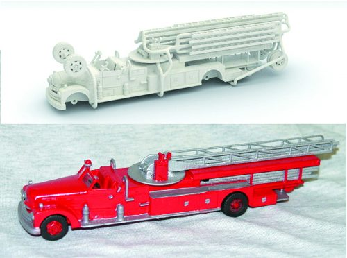 week-44-2-06-shapeways-seagrave-ladder-1951