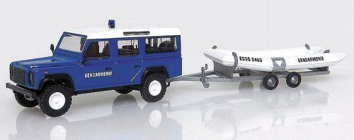 week-45-1-06-busch-land-rover-gendarmerie