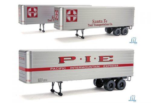 week-45-1-09-walthers-35-voets-trailers