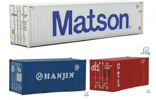 week-45-1-09a-walthers-containers