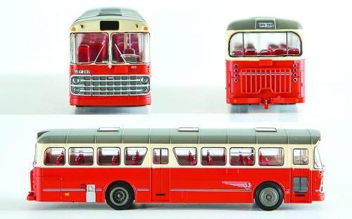 week-45-1-11-one-87-scania-bus