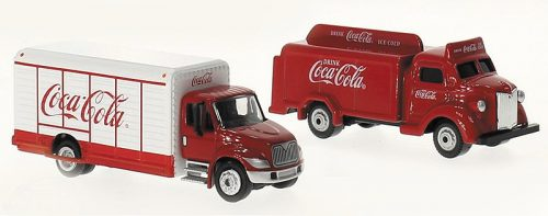 week-45-13-mcc-coca-cola-modellen