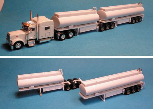 week-45-2-03-pitsch-b-double-tanker