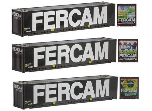 week-46-2-03-awm-fercam-containers