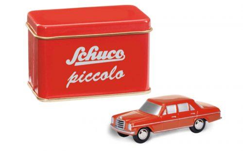 z-03-schuco-piccolo-jahresmodell
