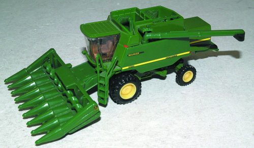 z-04-ertl-tomy-john-deere-9510-combine-oud-in-1-87