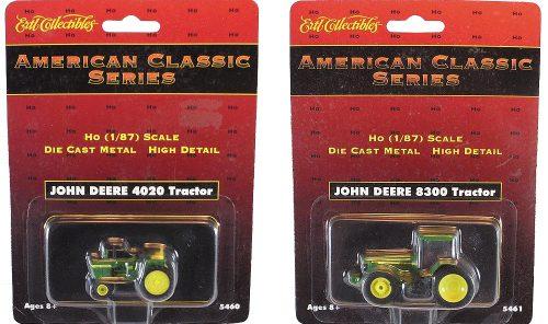 z-05-ertl-tomy-john-deere-4020-en-8300-tractor-in-blister-1-87