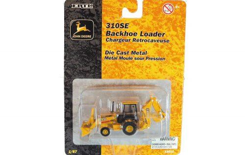 z-06-ertl-tomy-john-deere-310se-backhoe-blister-1-87
