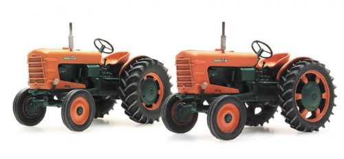 week-49-1-01-ree-someca-som-40-tractoren-1-87