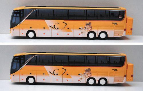 week-49-1-06-awm-swissmodell-postbussen